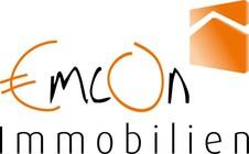 EMCON Immobilien GmbH & Co. KG